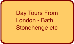 Day Tours From London Button.jpg