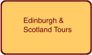 scotland-tours-button