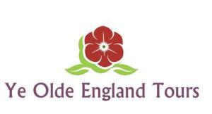 Ye Olde England Tours Working Copy