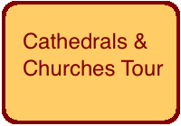 cathedrals-button