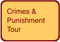 crimes-punishment-button