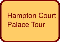 hampton-court-palace-button