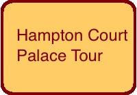 hampton-court-palace-button