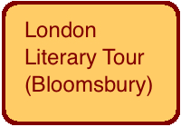 london-literary-button