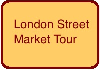london-markets-button