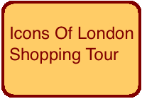 london-shopping-button