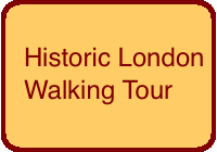 london-walk-button