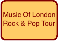 music-of-london-button