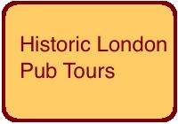 pub-tours-button