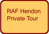 raf-hendon-button