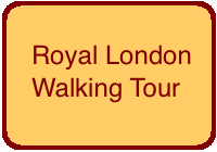 royal-london-button