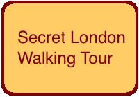secret-london-button