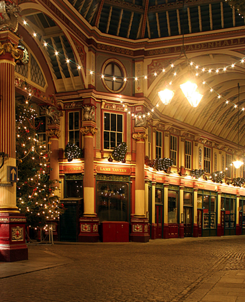 leadenhall_market_xmas-wedding
