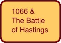 1066-button