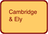 cambridge-button