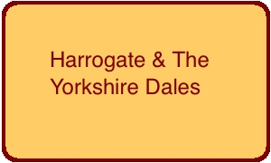 harrogate-button
