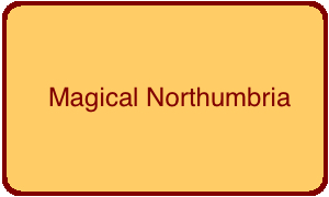 magical-northumbria