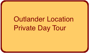 outlander-button