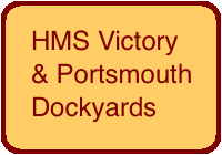 portsmouth-button
