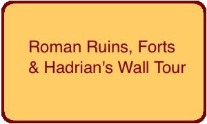 roman-ruins-forts-hadrians-wall-button