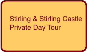 stirling-castle-button