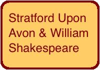 stratford-button