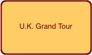 uk-grand-tour-button