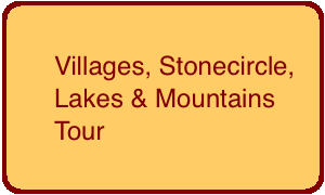villages-stonecircle-lakes-and-mountain-button