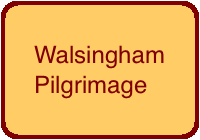 walsingham-button