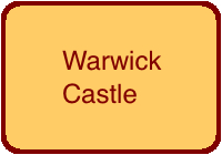 warwick-castle-button