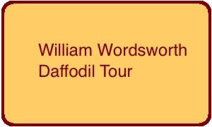 william-wordsworth-button