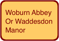 woburn-abbey-button