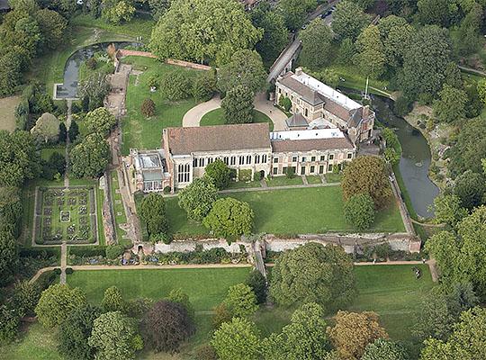 eltham-aerial-view.jpeg