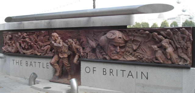 Part_Of_Battle_Of_Britain_Memorial