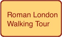 Roman London Walking Tour