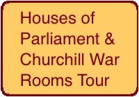 Parliament & War Rooms