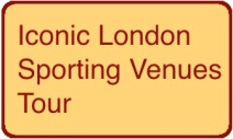 Iconic Sporting Venues Tour