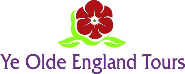 YeOldeEnglandTours_Logo.jpg