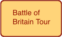 Battle of Britain Tour