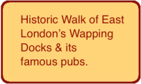 wappingbutton