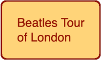 Beatles Tour